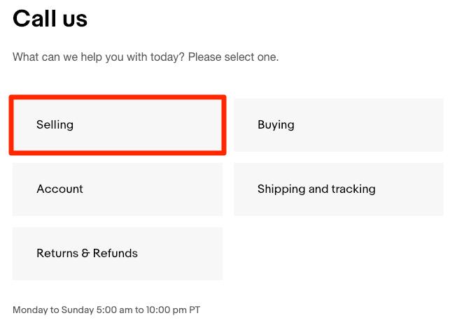 eBayで関税が高い理由での悪い評価の削除