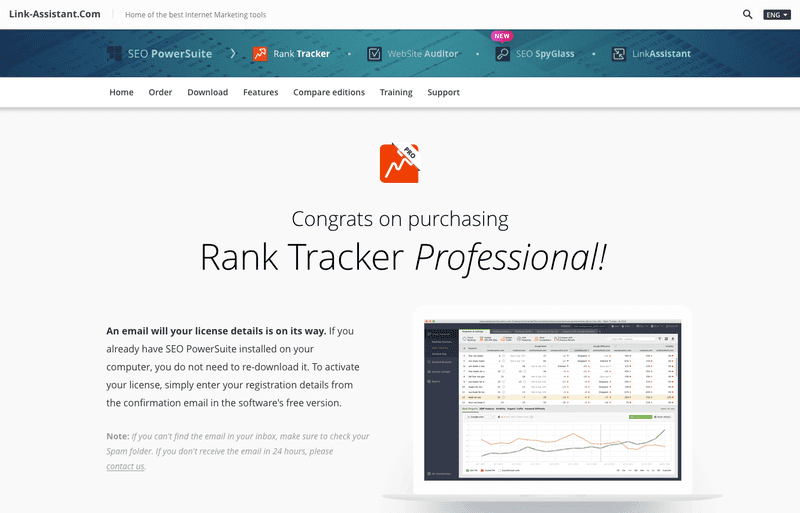 Thanks_for_purchasing_Rank_Tracker