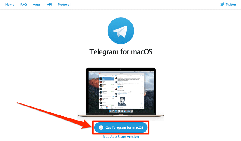 Telegram_for_macOS