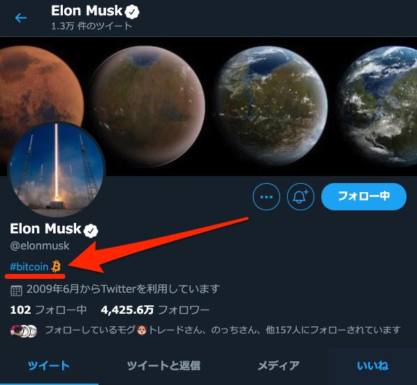 Elon_Musk_Bitcoin_Twitter