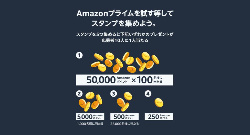 Amazon_Primeday_Stamp_Rally