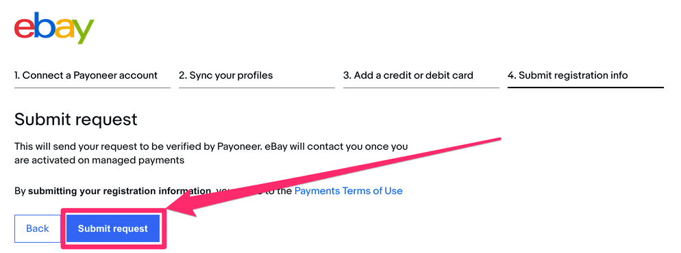 Seller_Managed_Payments